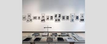 Home Design Exhibition Uk White Rainbow
