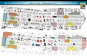 sdcc u002717 will netflix take over comic con too u2014 the beat