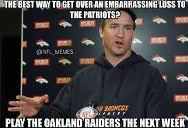 Memes Broncos - sports memes of the week 11 10 no coast bias