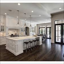 kitchen kitchen cabinet colors white cabinets grey countertops