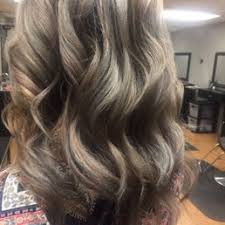 hair styles for women who are eighty four years old salon four eighty 11 photos hair salons 700 cedar grove rd