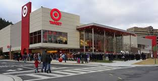 target black friday hours to buy xbox one what time does target open on thanksgiving black friday hours