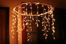 15 ways to make your home cozier for the holidays doors lights