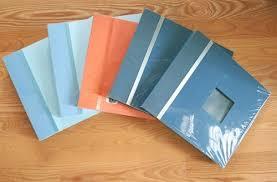 post bound album my album garage sale gettin by