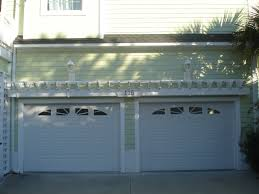 garage doors literarywondrouse door arbor pictures inspirations