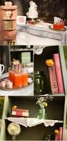 11 best love story vintage bridal shower images on pinterest