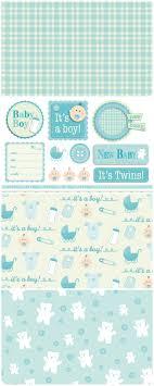 best 25 baby boy cards ideas on boy cards baby