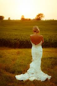 wedding dress donations 5 meaningful places to donate your wedding dress babble