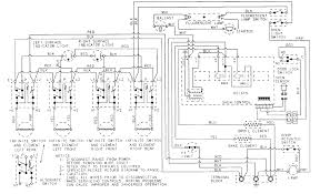 1985 toyota land rover wiring diagram land rover wiring diagrams
