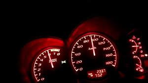 mitsubishi colt turbo version r mitsubishi colt version r cvt 0 100 acceleration youtube