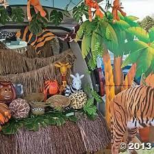 77 best safari decorations images on pinterest jungle safari
