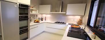 espace cuisine maison espace maison et espace votre site déco cuisine