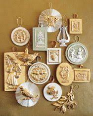 99 best paperclay paper mache air clay polymer clay images