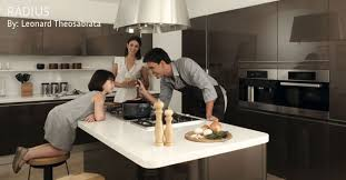 Toto Kitchen Faucet by Toto Kitchen Nujits Com