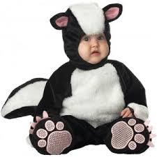 baby boy costume images baby care