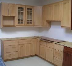 Replacement Laminate Kitchen Cabinet Doors Kitchen High Quality Wooden Kitchen Cabinets Doors And Design
