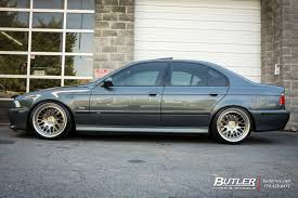 rotiform bmw bmw m5 with 19in rotiform lvs wheels exclusively from butler tires