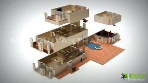 floor planner 3d laferidacom 3d floor plan app crtable
