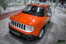 jeep renegade orange 2017 jeep renegade tangerine outlaw 9tro