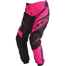 motocross gear combo mx youth pants mjm