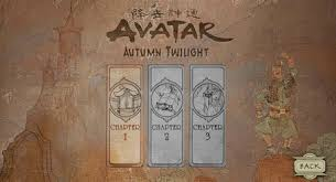 autumn twilight avatar wiki fandom powered wikia