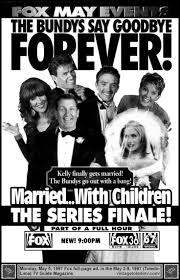 223 best married with children images on married with