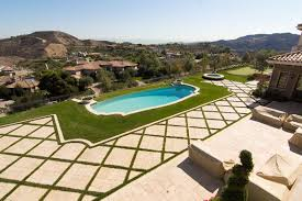 mediterranean mansion pl2470 mediterranean mansion west valley calabasas la movie
