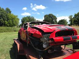 crashed for sale crashed and totally wrecked 2013 shelby gt500 parts for mustang