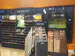 Mercier Hardwood Flooring - mercier hardwood flooring toronto carpet vidalondon