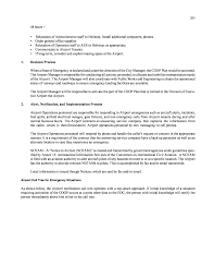12 Vendor Agreement Template Rent Appendix Q Sample 11 Continuity Of Operations Plan Used By Fort