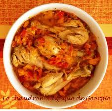 cuisine minceur thermomix poulet basquaise ww au thermomix recettes tm5 le