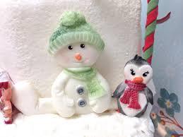 christmas moulds choir boys karen davies moulds moulds