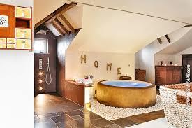 chambres d hotes de charme belgique b b thermes oppidum theux verviers liège belgique chambres d