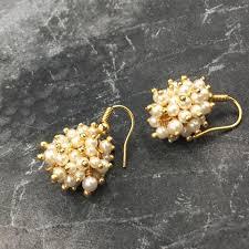 bugadi earrings products moti