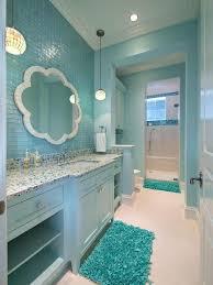 small blue bathroom ideas light blue bathroom ideas soothing blue bath light blue bathroom