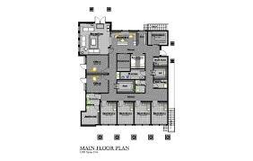free medical office floor plans 3000 sq feet christmas ideas free home designs photos