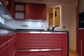 cuisiniste anglet cuisines cuisiniste biarritz architecte d intérieur biarritz