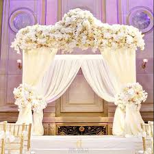 wedding backdrop rental nyc 192 best zabba designs wedding inspiration with an
