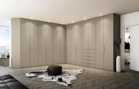 placard chambre à coucher placard chambre coucher ikea e28093 chaios 2 legnocor