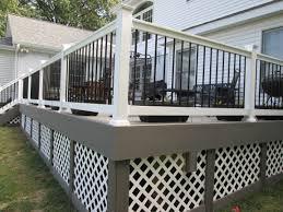 railing planters wayfair modica round rail planter set of 6 loversiq