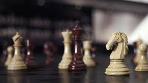 pure chess grandmaster edition review thexboxhub