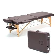 massage table with stirrups spa table spa massage table sheets jamesmullenartist