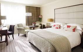 Best Bedroom Interior Design Bedroom Design Decorating Ideas - Best bedroom interior design
