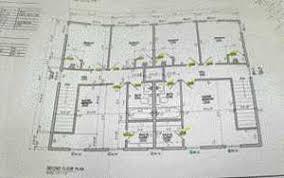 Floor Framing Plan 100 Floor Framing Plan Floor Plan Tiny Free House Concrete