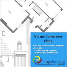 100 garage conversion plans detached garage ideas venidami garage conversion plans garage conversion planning drawings my planning application