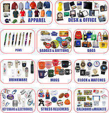promotional gifts colour world l l c colour world l l c