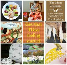 sandra lee thanksgiving tablescapes thanksgiving archives mama momtourage
