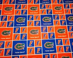 gator fabric yard etsy