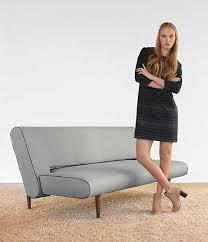 Unfurl Sofa Buy Unfurl 217 Sovesofa Nice Price Offer 4 755 00