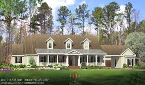 custom home plan fairmont custom homes custom home plans